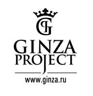 Ginza Project